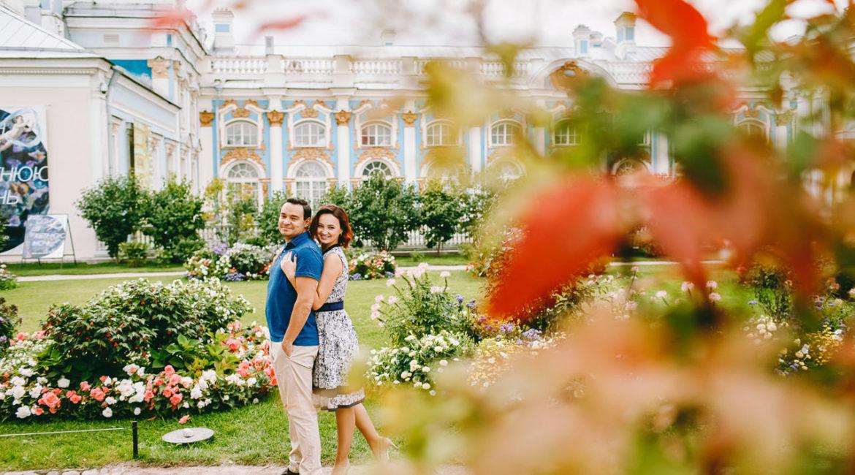 Фотосъемка заказать Пушкин СПБ