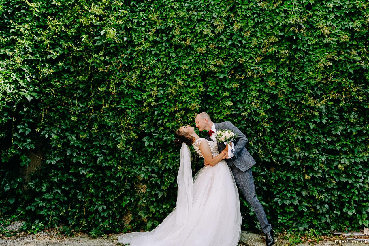 необычные места для свадебной фотосессии краснодар имени этого